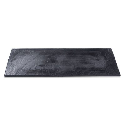 York Stone Paving Imprint Mat