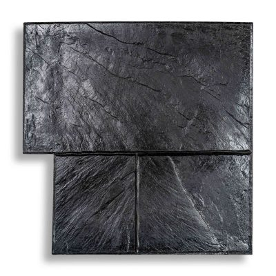 Regal Ashlar Slate Imprint Mat