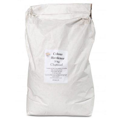 Concrete Colour Hardeners Powders