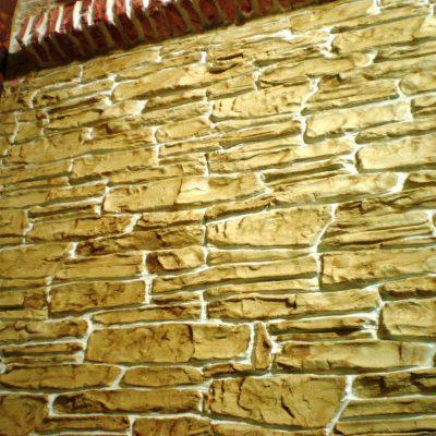 Art Rend Stone Imprint Mat